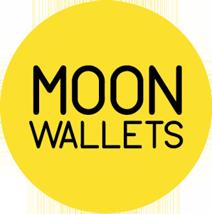 Moon Wallets