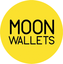 Moon Wallets